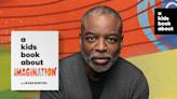 Portland media startup's latest title is partnership with reading icon LeVar Burton