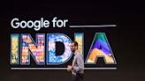 裁決內容達750頁 印度競爭委員會:Google違反市場壟斷