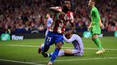 曾經的失敗 現在的驕傲 Thomas Lemar - 足球 | 運動視界 Sports Vision