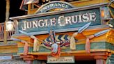Jungle Cruise Turns The Disney Ride's Biggest Lie Into A Reality