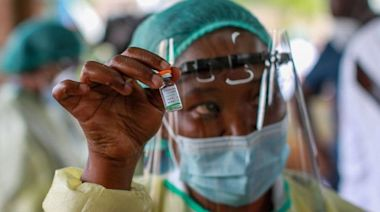 新冠疫苗::WHO批准國藥緊急使用 你可能想了解的三個問題