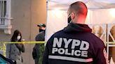 Crimen sin freno en Nueva York: dan 4 disparos a mujer que salía de 'baby shower' en Brooklyn