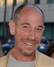 Miguel Ferrer