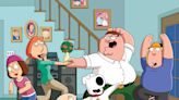 Vaccine skeptics outraged by 'Family Guy' PSA