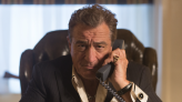 A Robert De Niro Box Office Flop Inspired an AI That Dubs Films into Any Language