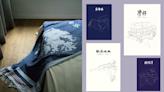 周末好去處2021: 欣賞Made in Hong Kong的香港地圖!