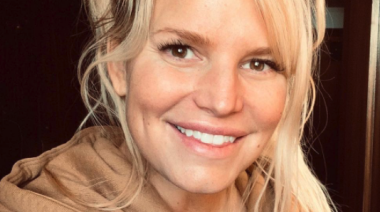 Jessica Simpson Shares Her Skincare Routine for a Makeup-Free Glow at 40