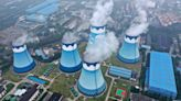 Energy crunch hits global recovery as winter approaches