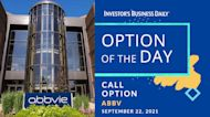 Option Trade: Increase Your Income With This Covered Call Strategy