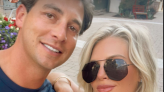 Southern Charm 's Madison LeCroy Spends Time with Her New Man During Trip to Park City, Utah
