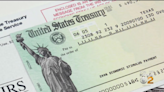 Many People Left Waiting For Payments From IRS For Tax Refunds, Stimulus Checks, Child Tax Credits
