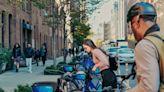 醫護、警消人員 30天Citi Bike免費騎