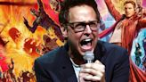 WB Called James Gunn About Directing A DC Movie Immediately After Disney Firing