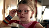 """See Abigail Breslin Now, 15 Years After """"Little Miss Sunshine"""""""