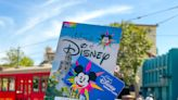 Disneyland Introduced a New Ticket Pricing System With a Tiered Structure; Here's What You Need to Know