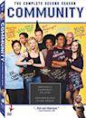 Community (season 2)