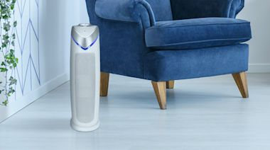 The Germ-Killing Air Purifier With 30,000 Reviews is Just $85 Right Now on Amazon