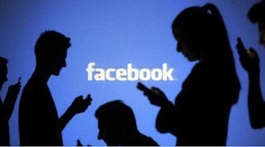 瘋狂轉圈圈! 臉書、IG全球大當機「畫面跑不出來」