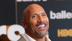 """The Rock Shares the Ultimate Hand-Washing Song for """"Moana"""" Fans 
