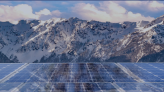 Blue Bear Capital raises $150M to fund climate, energy and infrastructure tech