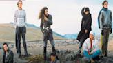 'Sensaciones', 30 años de un filme con espíritu musical - El Comercio