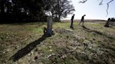 Op-ed: Reclaiming dignity after death: Why Black graves matter