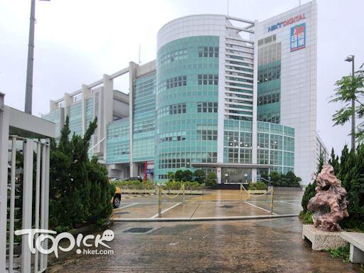 【壹傳媒】壹傳媒董事會公布 《蘋果日報》印刷及電子版6月26日或以前停運 - 香港經濟日報 - TOPick - 新聞 - 社會
