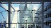 智易今年EPS拚穩8元;明年營收獲利續攻新高 - 台視財經