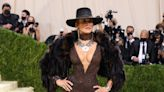 According To The Met Gala Red Carpet, This Is What's Important About American Fashion