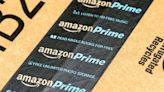 Amazon is doing away with a beloved Prime perk