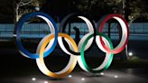 IOA calls stricter regulations for India's Olympic athletes 'unfair and discriminatory'