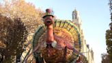 What the Macy's Thanksgiving Day Parade will look like amid COVID-19 pandemic