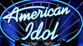 'American Idol' Finalist Announces New EP Out October 22