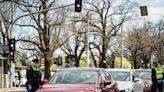【疫情簡報9.18】新州增1331例 墨市暫停市中心交通