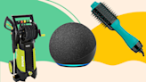 The 30 most popular Prime Day deals to shop during Amazon's massive 2-day sale