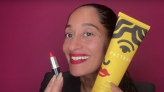 Icon x Icon: Tracee Ellis Ross and MAC Are Teaming Up For The Ultimate Holiday Gift