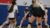 Vote: Who will be the girls volleyball All-Greater Rochester Player of the Year for 2021?