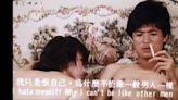 蕭大陸鬥法舊愛又被爆拍三級片黑料 無奈嘆「愈弄愈臭」 | 蘋果新聞網 | 蘋果日報
