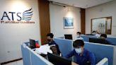 Indonesia travel agencies offer queue-beating U.S. 'vaccination tours'