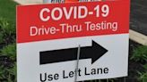 Coronavirus: Pop-up test sites Friday and Monday in Warren County