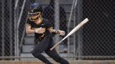 American Heritage, Park Vista, Westminster Academy softball teams looking to win state titles this week