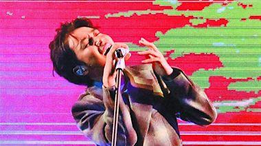 一起讀判決|《蘇打綠》吳青峰為什麼不能唱自己的歌? | 蘋果新聞網 | 蘋果日報