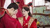 張哲瀚和鞠婧禕,唐嫣和羅晉,當演員幾度演情侶,會讓人發膩麼?