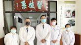 慈濟大學研究團隊戰痘新招 用噬菌體治青春痘