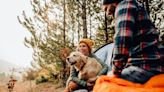 Get Ready for Fall With These Coupon Deals