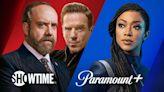 ViacomCBS Bundles Up Paramount Plus, Showtime for 38% Price Discount