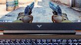 HP Victus Gaming Laptop Review