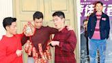 【頭條獨家】盛勁為陸煥恆承諾唔會亂搞緋聞 麥大力恨拍劇想做袁偉豪2.0