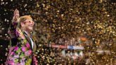 Elton John Unveils Final 'Farewell Yellow Brick Road' Tour Dates
