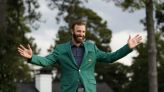 Golf's shortened season still showed off young, bold, best